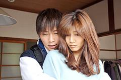 ばかもの - 高崎のニュースサイト 高崎新聞