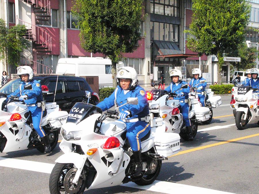 【死亡事故】多摩市の交通事故で青木杏さん9歳死 …