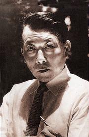 近代高崎150年の精神 高崎人物風土記 , 山口 薫 , 高崎の