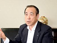 高崎の地元資本企業の意義/地域...