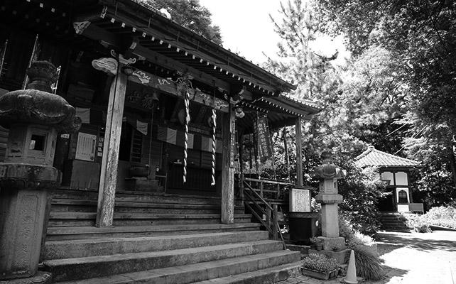 高崎新風土記「私の心の風景」